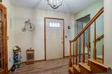 3711 Clime Road - Photo 11