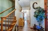 3711 Clime Road - Photo 12