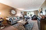 3711 Clime Road - Photo 14