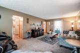 3711 Clime Road - Photo 15