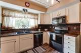 3711 Clime Road - Photo 19