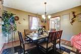 3711 Clime Road - Photo 21
