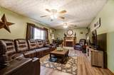 3711 Clime Road - Photo 24