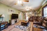 3711 Clime Road - Photo 27