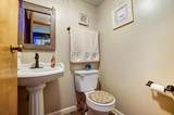 3711 Clime Road - Photo 28