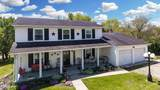 3711 Clime Road - Photo 3