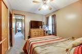 3711 Clime Road - Photo 38
