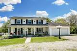 3711 Clime Road - Photo 4