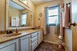 3711 Clime Road - Photo 40