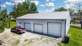 3711 Clime Road - Photo 5