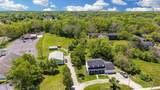 3711 Clime Road - Photo 6