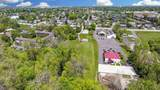 3711 Clime Road - Photo 7
