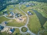 7013 Hanbys Loop - Photo 7