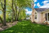 7627 Tullymore Drive - Photo 43