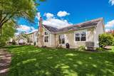 7627 Tullymore Drive - Photo 44