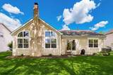 7627 Tullymore Drive - Photo 45