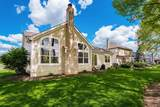 7627 Tullymore Drive - Photo 46