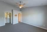 6354 Edgecreek Lane - Photo 28