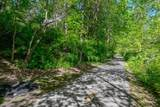 6354 Edgecreek Lane - Photo 51