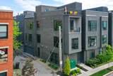 228 Neruda Avenue - Photo 1