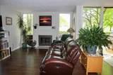 4807 Powderhorn Lane - Photo 10