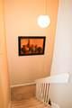 4807 Powderhorn Lane - Photo 29