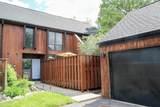 4807 Powderhorn Lane - Photo 3