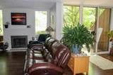 4807 Powderhorn Lane - Photo 32
