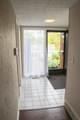 4807 Powderhorn Lane - Photo 33