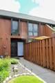 4807 Powderhorn Lane - Photo 34