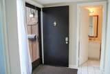 4807 Powderhorn Lane - Photo 4
