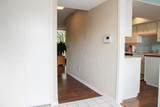 4807 Powderhorn Lane - Photo 5