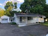 4482 Johnstown Road - Photo 1