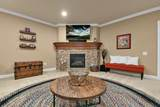 7880 Coldwater Drive - Photo 30