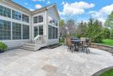 7880 Coldwater Drive - Photo 42