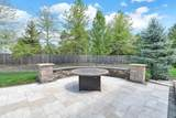 7880 Coldwater Drive - Photo 43
