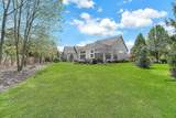 7880 Coldwater Drive - Photo 44