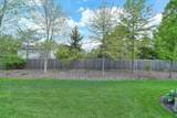 7880 Coldwater Drive - Photo 45