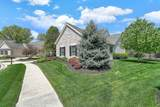 7880 Coldwater Drive - Photo 46
