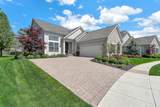 7880 Coldwater Drive - Photo 47