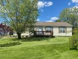 5249 Township Road 191 - Photo 4