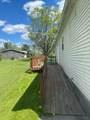 5249 Township Road 191 - Photo 5