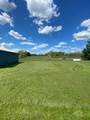 5249 Township Road 191 - Photo 6