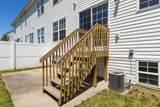 8257 Deering Oaks Drive - Photo 25