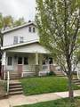 186 Hanford Street - Photo 1