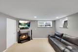 8362 Hickory Overlook - Photo 31