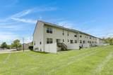 8362 Hickory Overlook - Photo 35