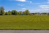 7711 Windy Hill Court - Photo 32