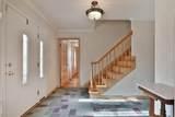4071 Fenwick Road - Photo 7