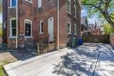 483-485 Linwood Avenue - Photo 44
